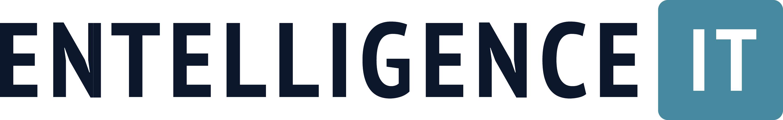 Eit_Logo_10in_cmyk.jpg