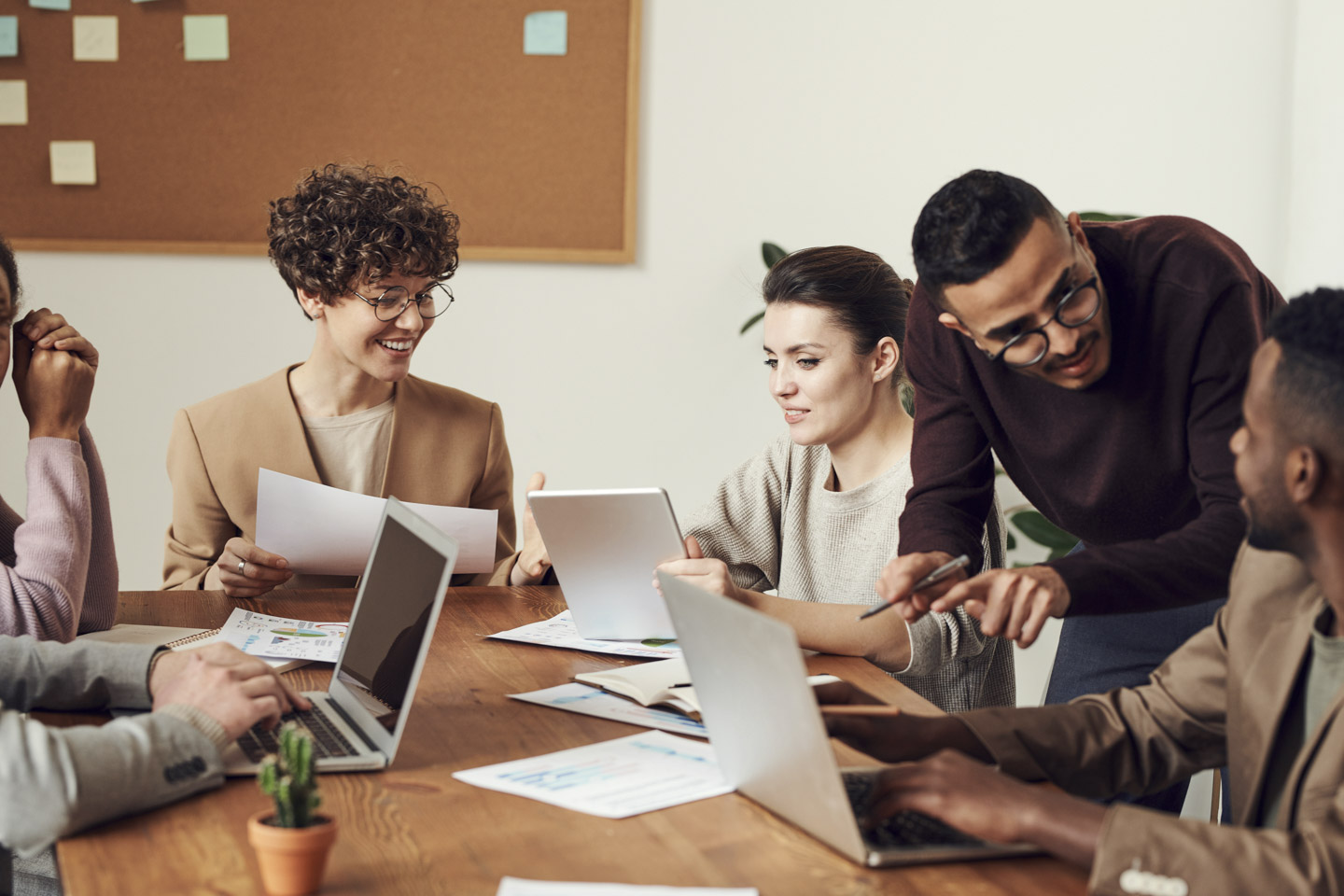 What Does Great Place to Work REALLY Mean?
